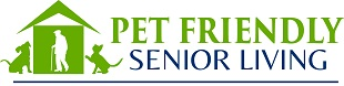 Pet Friendly Senior Living